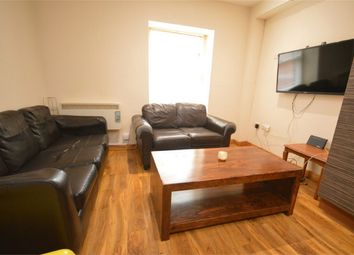 Thumbnail 2 bed flat to rent in Student Acccommodation Fawcett Street, City Centre, Sunderland, Tyne And Wear