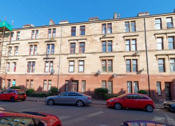 1 bed flat for sale in Boyd Street, Glasgow G42