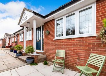 Thumbnail 2 bed bungalow for sale in Sandhurst, Berkshire