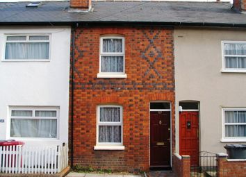 Thumbnail 4 bed terraced house to rent in Wolseley Street, Reading