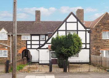 Thumbnail 3 bed semi-detached house for sale in Haynt Walk, Raynes Park, London