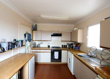 Thumbnail 2 bed flat to rent in Ranson Road, Norwich
