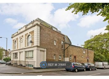 Thumbnail 2 bed flat to rent in Bird In Bush Road, London