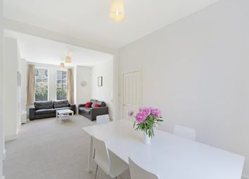 4 bed property to rent in Chesson Road, Parsons Green W14