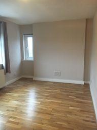 Thumbnail 1 bed flat to rent in Grange Road, Ealing