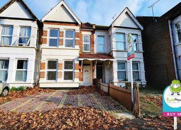 Thumbnail 6 bed terraced house for sale in Hamlet Court Road, Westcliff-On-Sea