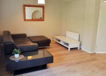 Thumbnail 3 bed maisonette to rent in Cockfosters Road, London