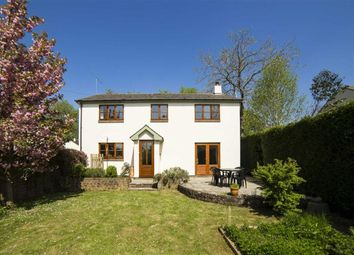 Thumbnail 4 bed detached house for sale in Greenway Lane, Trellech, Monmouthshire