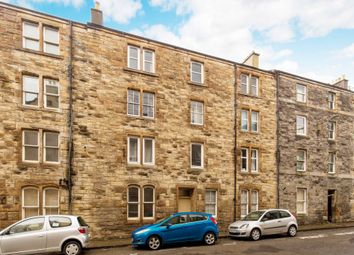 Thumbnail 1 bed flat for sale in 13 Pf2, Upper Grove Place, Edinburgh
