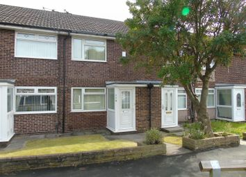 Thumbnail 2 bed terraced house to rent in Amanda Road, Fazakerley, Liverpool