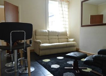 Thumbnail 3 bed terraced house to rent in Oxford Road, Maybank, Newcastle, Newcastle-Under-Lyme