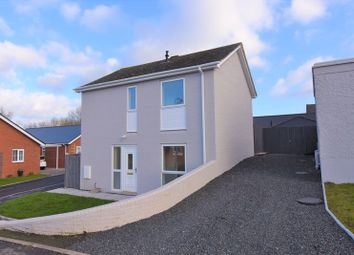 3 bed detached house for sale in Ercall View House, Vineyard Place, Wellington, Telford TF1