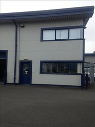 Thumbnail Office to let in Office 12B Knights Way, Knights Way, Battlefield Enterprise Park, Shrewsbury