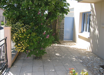 Thumbnail 4 bed detached house for sale in Aigues Vives, Aude, Occitanie, France