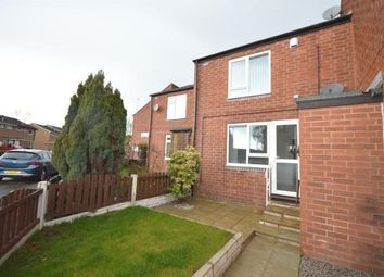 Thumbnail 2 bed town house to rent in Green Oak Drive, Totley