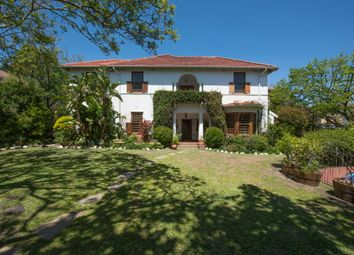 Thumbnail Detached house for sale in 29 Portland Rd, Rondebosch, Cape Town, 7700, South Africa