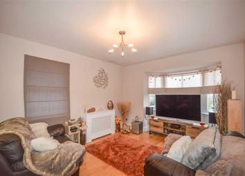 Thumbnail 2 bed flat for sale in Wayletts, Leigh-On-Sea, Essex
