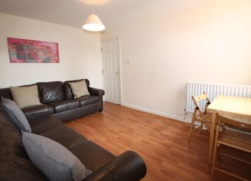 Thumbnail 5 bed flat to rent in Grantham Road, Sandyford, Newcastle Upon Tyne