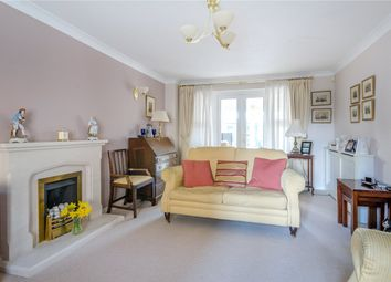 Thumbnail 5 bedroom detached house for sale in Sir Charles Irving Close, Cheltenham, Gloucestershire