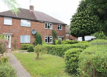 Thumbnail 3 bedroom terraced house for sale in Rowley Lane, Well End, Borehamwood