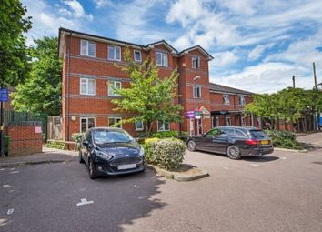 Thumbnail 1 bedroom flat for sale in Lyveden Road, Colliers Wood, London
