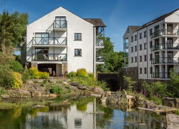 Thumbnail 2 bed flat for sale in 3 Haverigg, Cowan Head, Burneside, Kendal, 9Hl