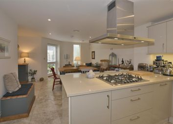 Thumbnail 4 bed property to rent in Monmouth Place, Bath, Somerset