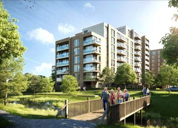 Mayfield Villages, Thomas Sawyer Way, Watford, Hertfordshire WD18. 2 bed property