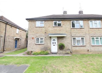 1 bed maisonette for sale in The Woodlands, Peterborough PE1