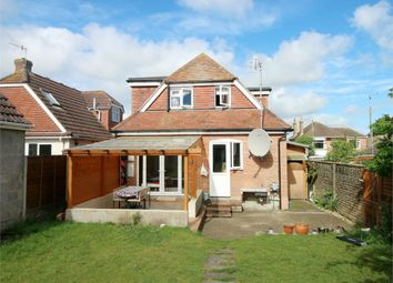 Thumbnail 5 bedroom property for sale in Somerby Road, Poole, Dorset