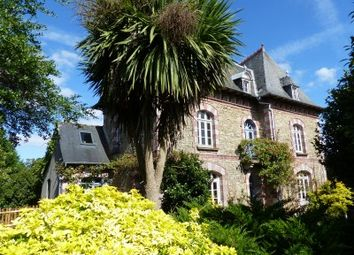 Thumbnail 5 bed property for sale in Meneac, Morbihan, France