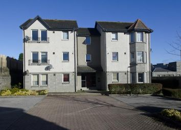 Thumbnail 2 bed flat to rent in Picktillum Avenue, Aberdeen