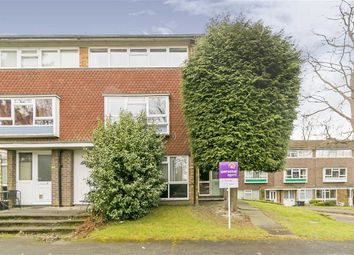 Thumbnail 2 bed maisonette for sale in Treemount Court, Epsom, Surrey