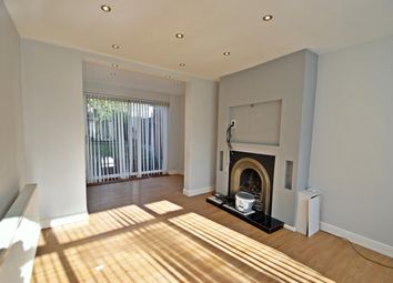 3 bed semi-detached house to rent in David's Road, Manchester M43