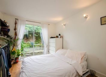 Thumbnail 2 bed flat for sale in Sulina Road, Clapham Park