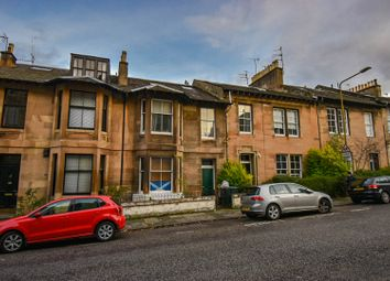 Thumbnail 5 bed terraced house for sale in Argyle Place, Edinburgh