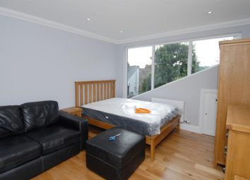 Thumbnail Room to rent in Kingston Road, Wimbledon Chase