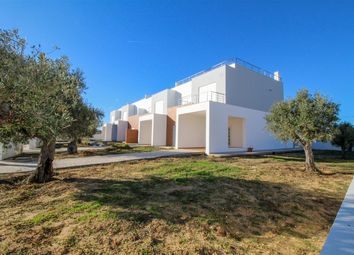 Thumbnail 3 bed town house for sale in Armação De Pêra, Alcantarilha E Pêra, Algarve