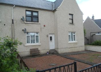 Thumbnail 3 bed end terrace house to rent in Cuiken Avenue, Penicuik, Midlothian