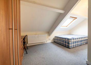 4 bed maisonette to rent in Tavistock Road, Jesmond, Newcastle Upon Tyne NE2