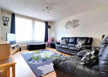 Thumbnail 3 bedroom terraced house for sale in Victorian Grove, London