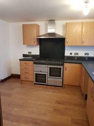 Thumbnail 3 bedroom terraced house to rent in Axdane, Hull