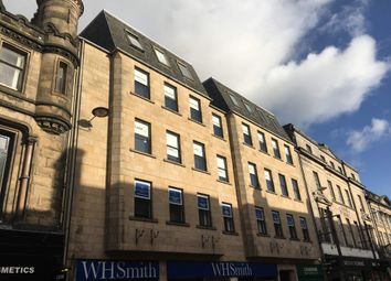 Thumbnail Office to let in Suite 2B2, Metropolitan House, High Street, Inverness