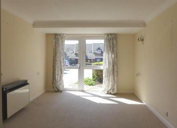 Thumbnail 1 bed flat to rent in Homebredy House, East Street, Bridport, Dorset