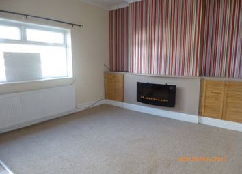 Thumbnail 2 bed flat to rent in Station Road, Southport