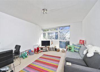 Thumbnail 2 bed flat for sale in Beechcroft Manor, Weybridge, Surrey