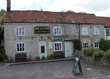 Thumbnail Pub/bar for sale in Combe Batch, Wedmore