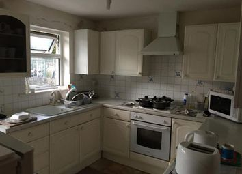 Thumbnail 2 bedroom terraced house to rent in Richards Street, Roath, Cardiff