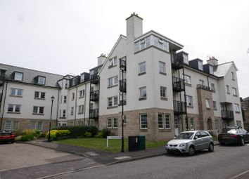 Thumbnail 3 bed flat to rent in East Suffolk Park, Newington, Edinburgh