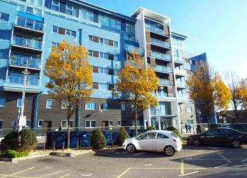Thumbnail 2 bed flat for sale in Gunwarf Quays, Portsmouth, Hampshire